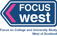 Focus West
